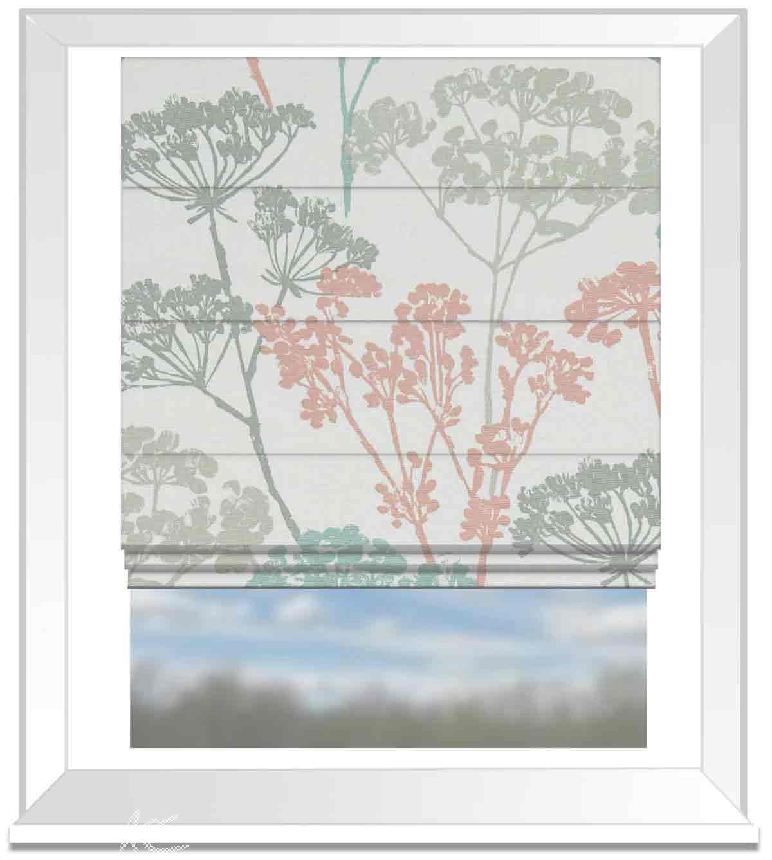 Studiog_land&sea_dunwich-pastel