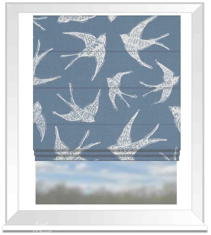 Studiog_land&sea_fly-away-navy