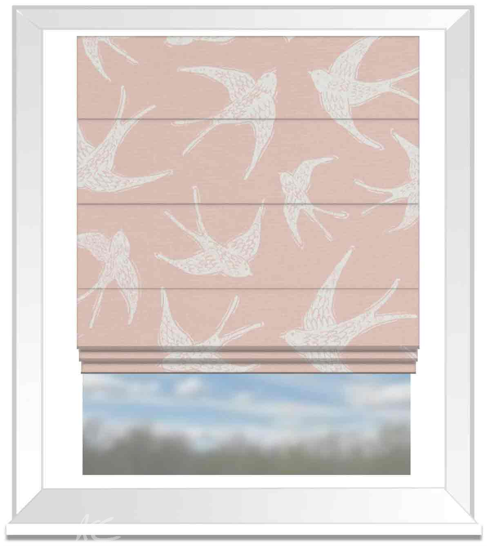 Studiog_land&sea_fly-away-sorbet