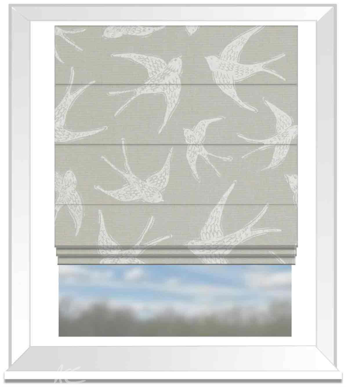 Studiog_land&sea_fly-away-taupe