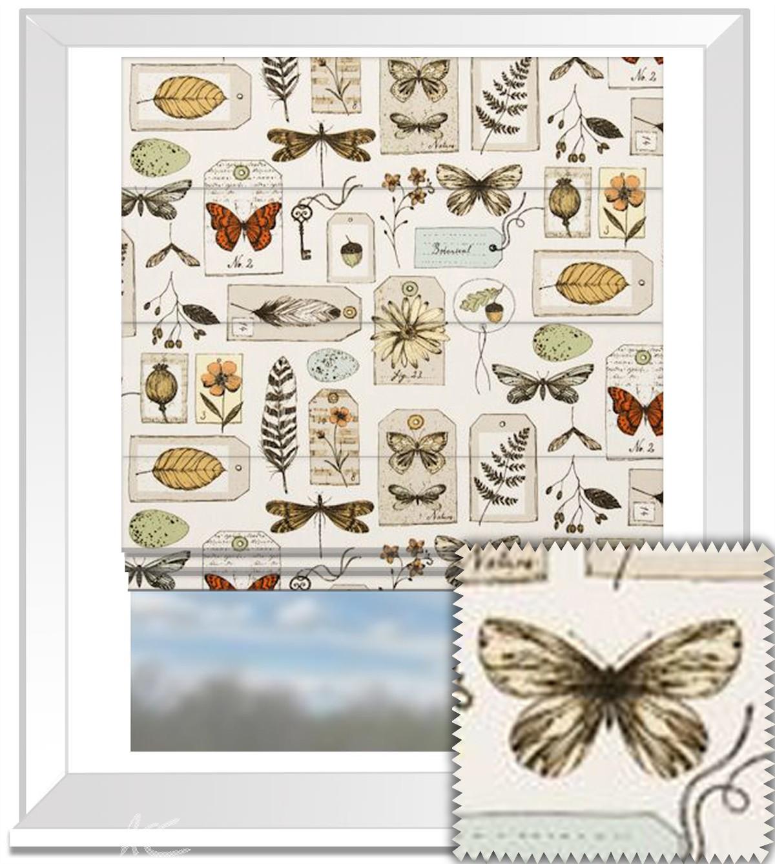 Clarke_sketchbook_wildlife_multi