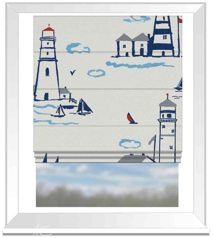 Studiog_land&sea_lowestoft-marine