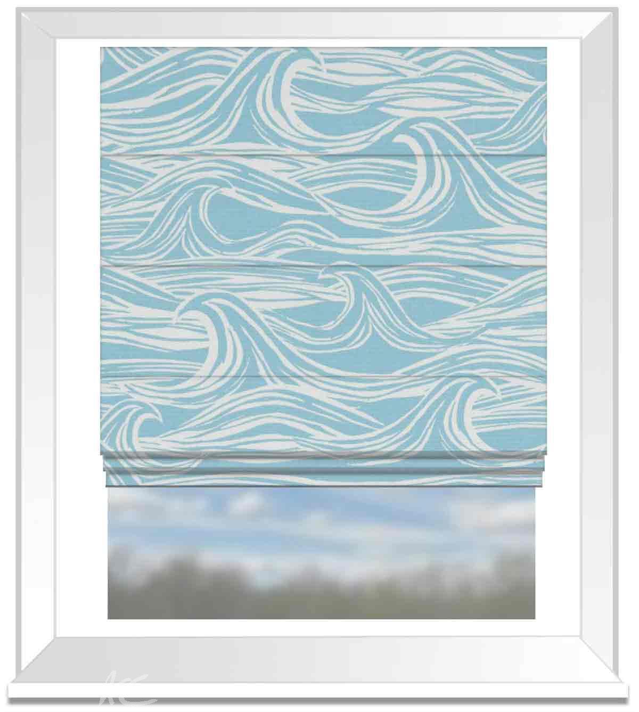 Studiog_land&sea_surf-aqua