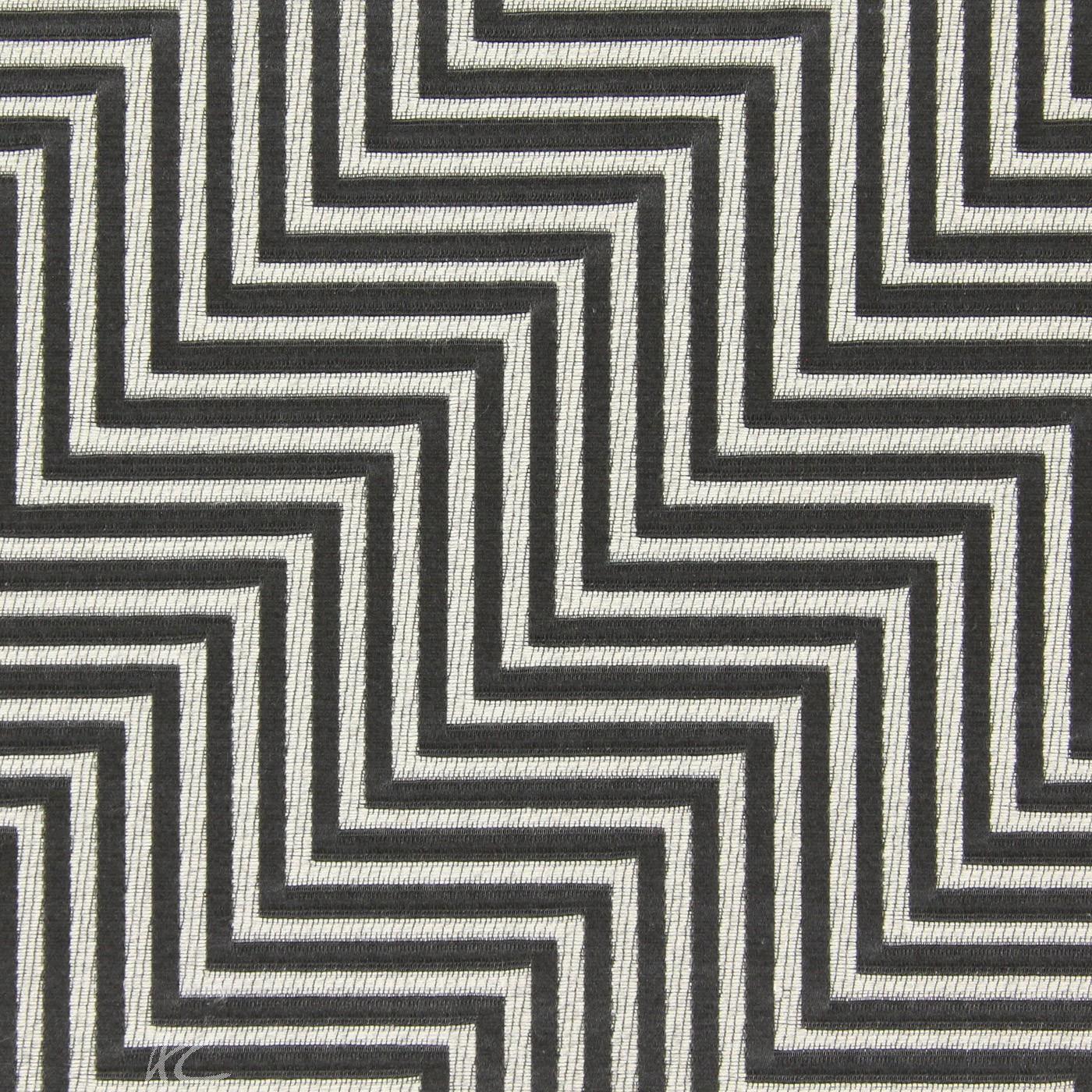 Prestigious Textiles Tanomah Zahara Pewter Made to Measure Curtains