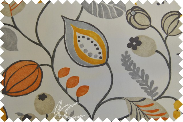 Zest Zest Juice Cushion Covers