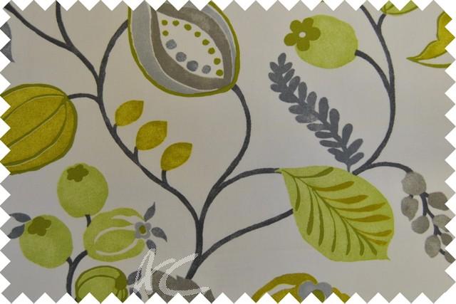 Zest Zest Mimosa Cushion Covers