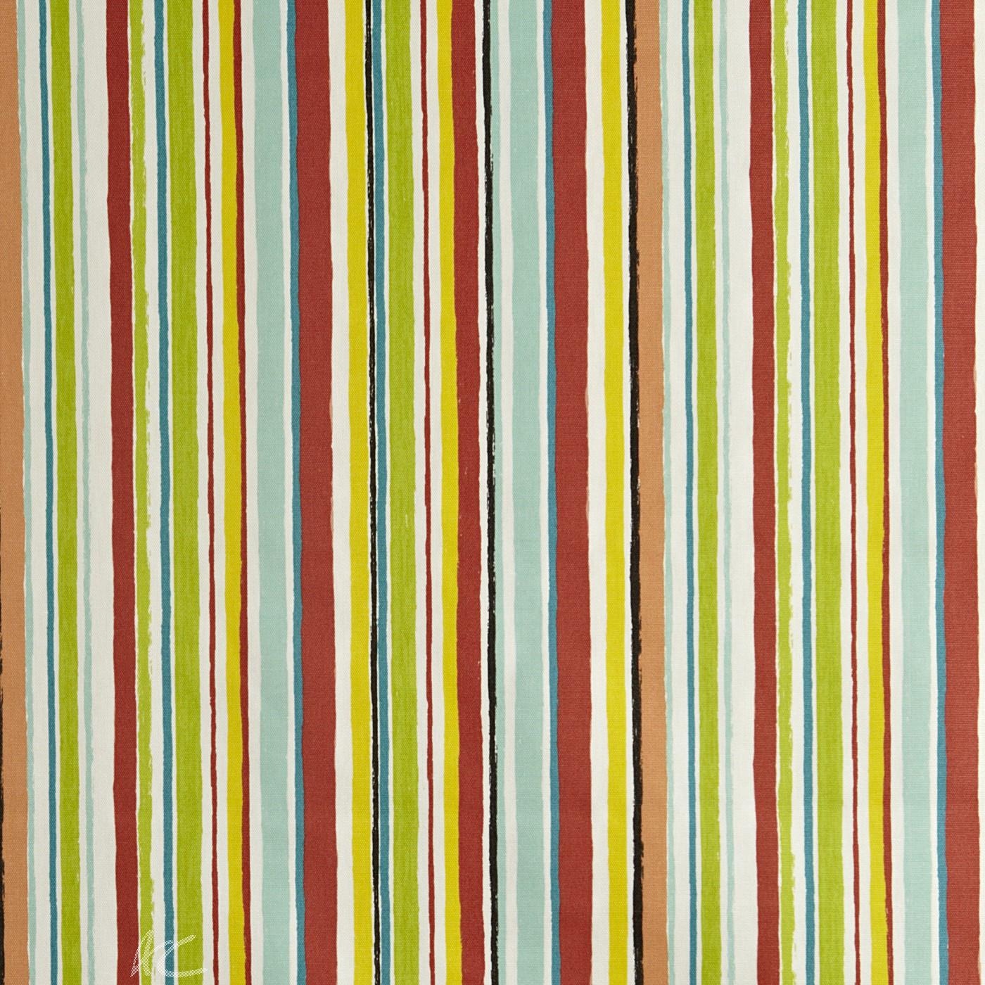 Prestigious Textiles Playtime Zoom Mango Made to Measure Curtains