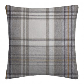 Glencoe Strathmore Oatmeal Cushion Covers