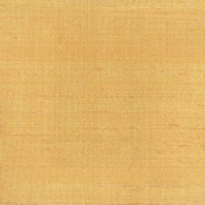 Prestigious Textiles Jaipur Jaipur Antique Made to Measure Curtains