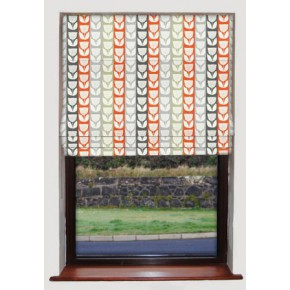 Addington_Amber_Roman_Blind