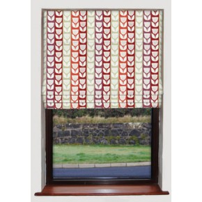 Addington_Firefly_Roman_Blind
