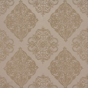Prestigious Textiles Baroque Adella Burnished Curtain Fabric