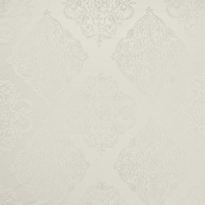 Prestigious Textiles Baroque Adella Pearl Made to Measure Curtains