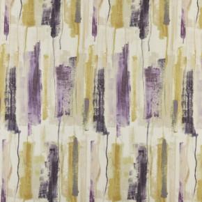 Prestigious Textiles Iona Adria Orchid Curtain Fabric