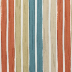 Clarke and Clarke Folia Albi Autumn Curtain Fabric