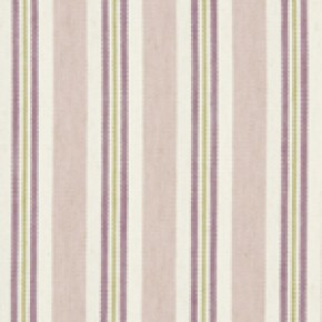 Avebury Alderton Damson heather Curtain Fabric