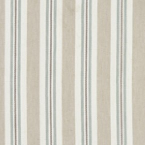 Avebury Alderton Mineral linen Curtain Fabric
