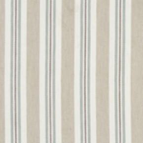Avebury Alderton Mineral linen Curtain Fabric