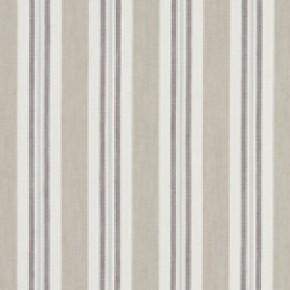 Avebury Alderton Natural Curtain Fabric