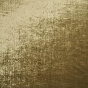 Allure Allure Antique Curtain Fabric