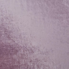 Clarke and Clarke Allure Heather Curtain Fabric
