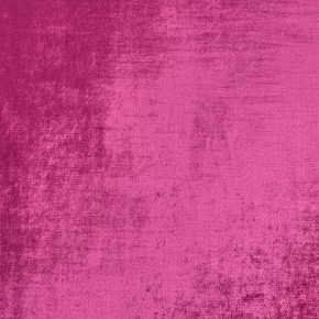 Clarke and Clarke Allure Magenta Curtain Fabric