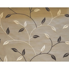 Prestigious Textiles Indulgence Allure Mocha Made to Measure Curtains