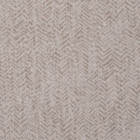 Clarke and Clarke Structures Alpine Taupe Curtain Fabric