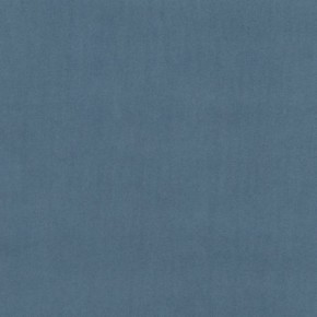 Clarke and Clarke Altea Denim Curtain Fabric