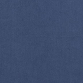 Clarke and Clarke Altea Indigo Curtain Fabric