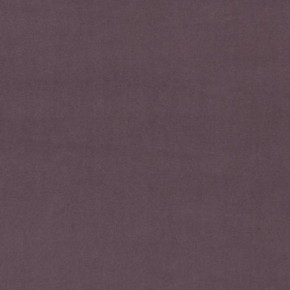 Clarke and Clarke Altea Mauve Curtain Fabric
