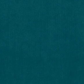 Clarke and Clarke Altea Teal Curtain Fabric