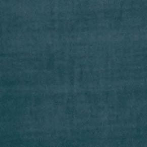 Clarke and Clarke Alvar Agean Curtain Fabric