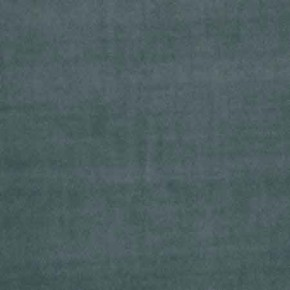Clarke and Clarke Alvar Arctic Curtain Fabric