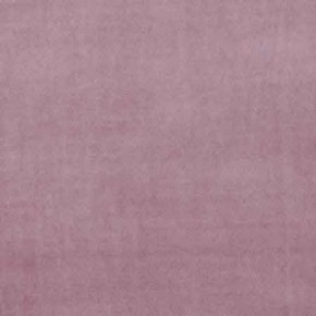 Clarke and Clarke Alvar blush Curtain Fabric