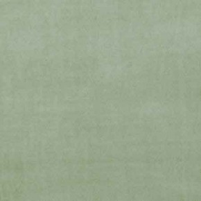 Clarke and Clarke Alvar Celadon Curtain Fabric