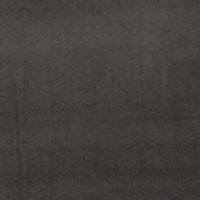 Clarke and Clarke Gustavo Alvar Charcoal Curtain Fabric