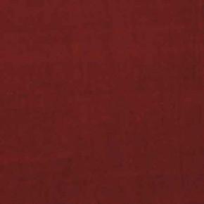 Clarke and Clarke Alvar Flame Curtain Fabric