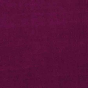 Clarke and Clarke Gustavo Alvar Fuchsia Curtain Fabric