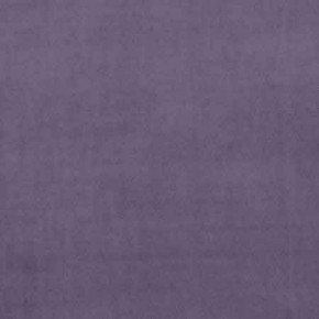 Clarke and Clarke Alvar Lavender Curtain Fabric