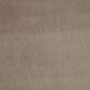 Clarke and Clarke Gustavo Alvar Mocha Curtain Fabric