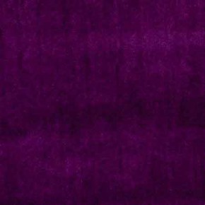 Clarke and Clarke Gustavo Alvar Plum Curtain Fabric