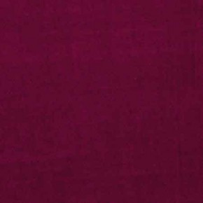 Clarke and Clarke Gustavo Alvar Raspberry Curtain Fabric
