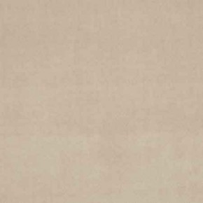 Clarke and Clarke Gustavo Alvar Sand Curtain Fabric