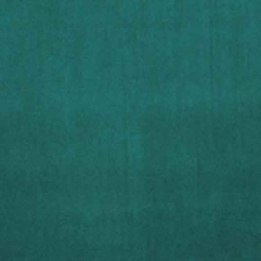 Clarke and Clarke Alvar Spruce Curtain Fabric