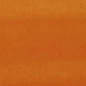 Clarke and Clarke Gustavo Alvar Sunset Curtain Fabric