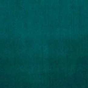 Clarke and Clarke Gustavo Alvar Teal Curtain Fabric