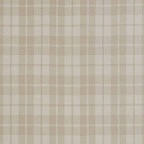 Prestigious Textiles Winderemere Ambleside Natural Curtain Fabric