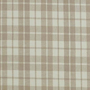Prestigious Textiles Winderemere Ambleside Sandstone Cushion Covers