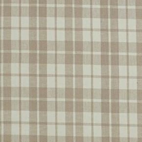 Prestigious Textiles Winderemere Ambleside Sandstone Curtain Fabric
